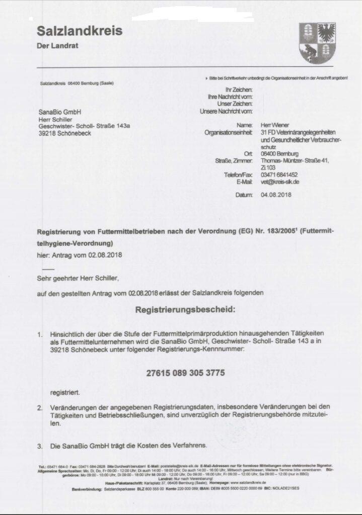 Genehmigung_Futtermittel_1