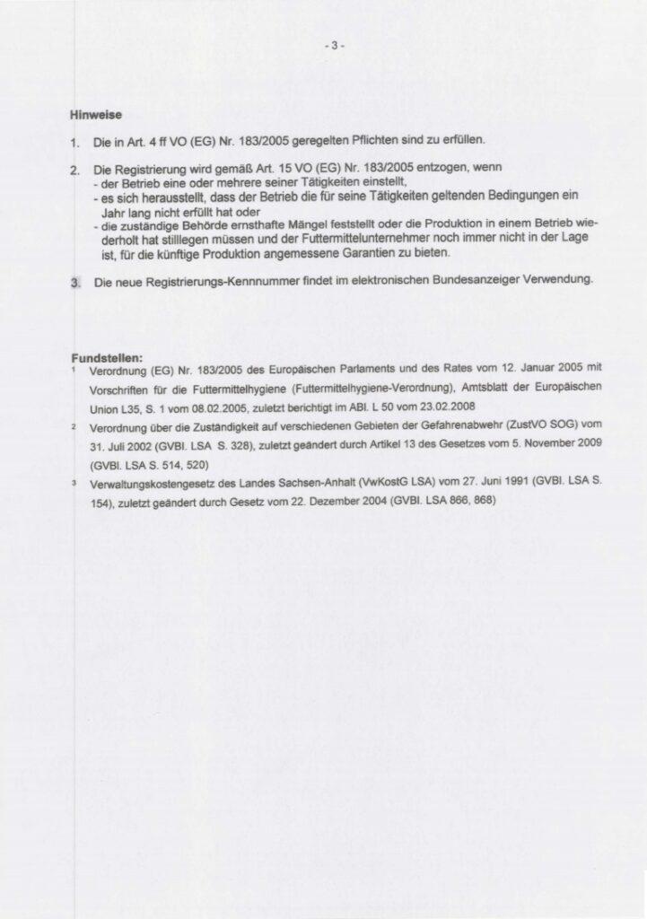 Genehmigung_Futtermittel_3