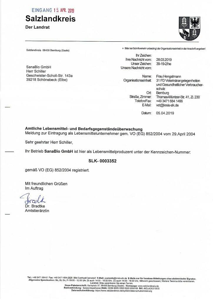 SanaBio-ist-HACCP-zertifiziert-und-steht-fr-hchste-Qualitt-in-der-Lebensmittelindustrie