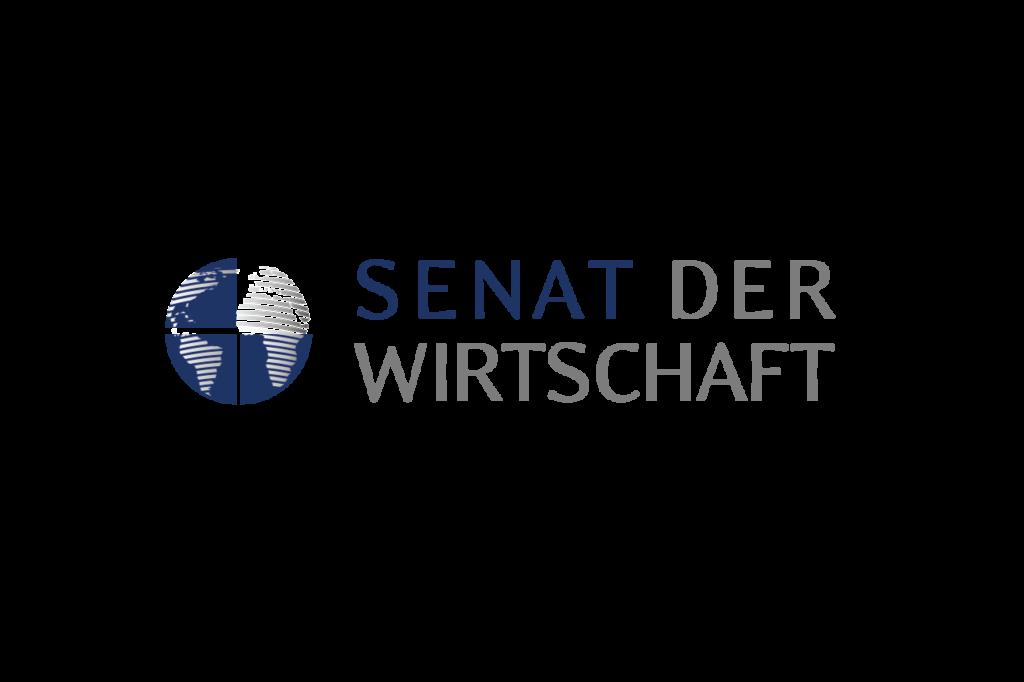 senat_der_wirtschaft-1