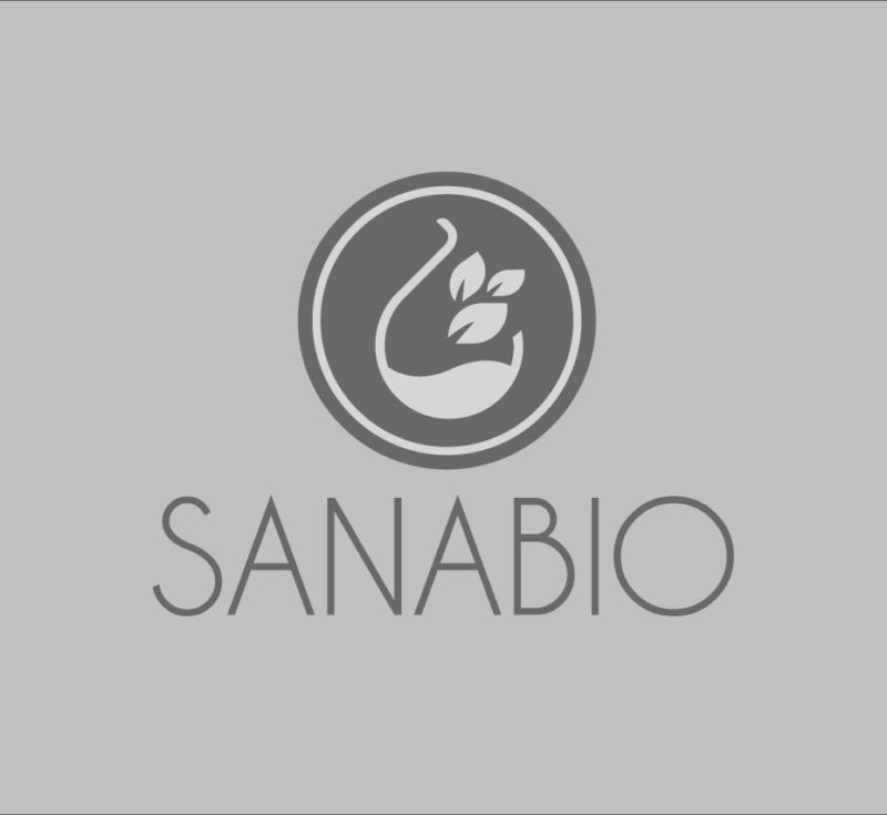 sanabio-mockup