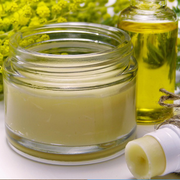 Edible oils, fats and butters