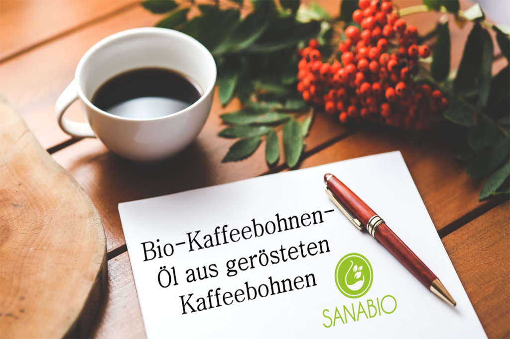 Bio-Kaffeebohnen-Öl_feature