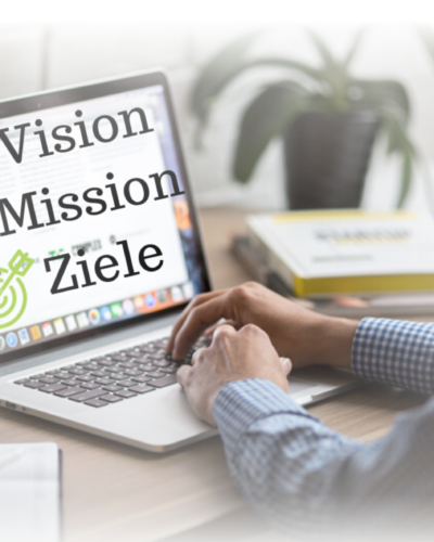 VisionMisionZiele