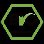 bio-logo175x175