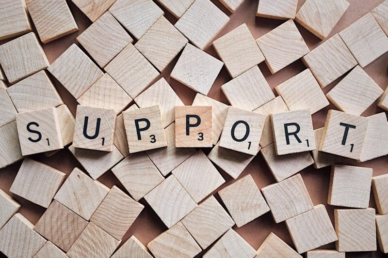 SanaBio stellt ab sofort alle Sponsoring- und Spendenaktivitäten ein